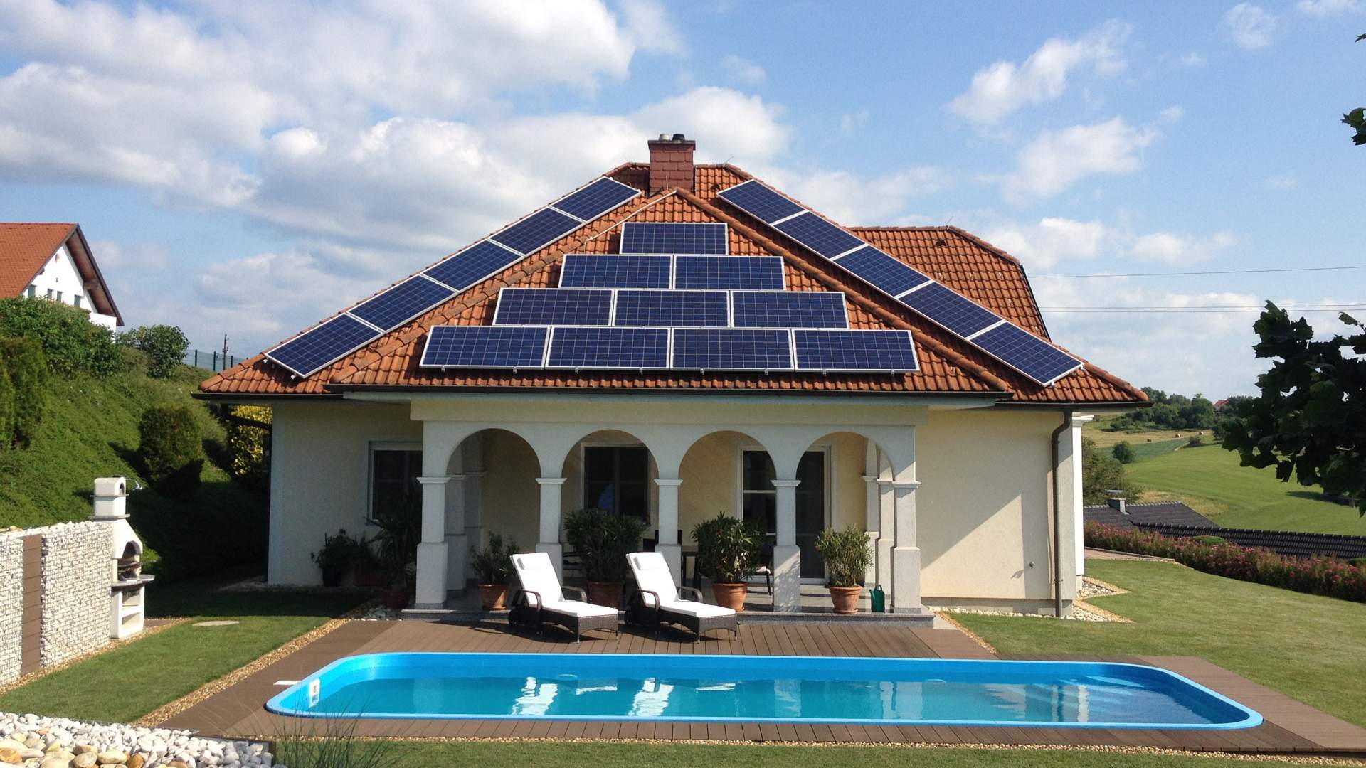photovoltaik sonnen windenergieanlagen sparen kosten. Black Bedroom Furniture Sets. Home Design Ideas
