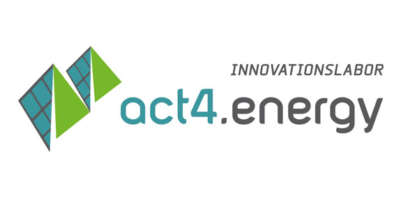 Act4Energy
