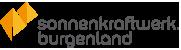 sonnenkraftwert-burg-logo