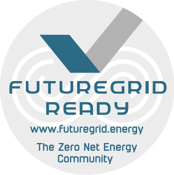 Futuregrid Ready