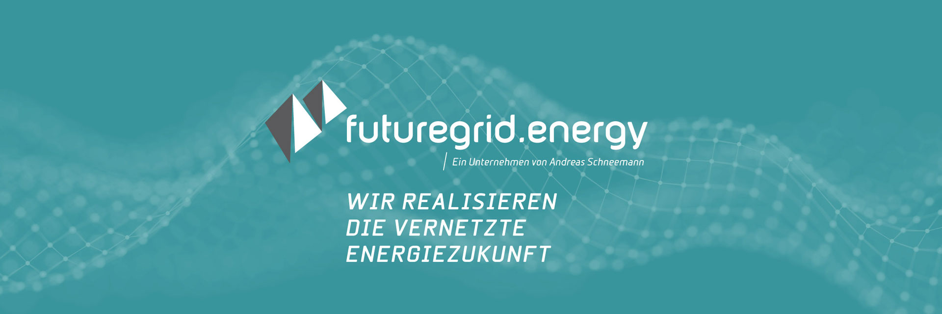 futuregrid.energy