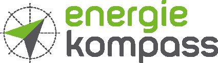Energie Kompass GmbH - Logo